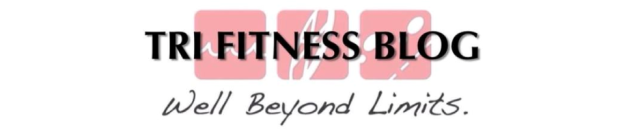 tri-fitness-blog-header-long.png