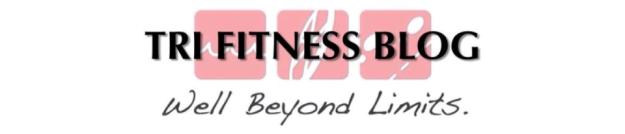 tri-fitness-blog-header-long.png