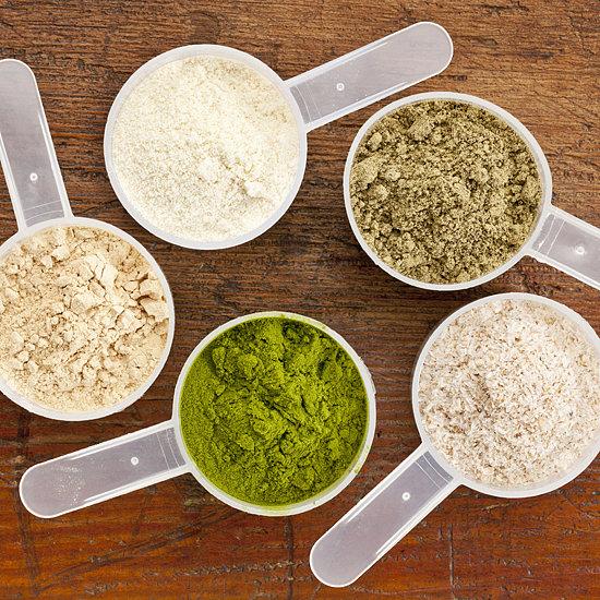 5-Gluten-Free-Protein-Powders